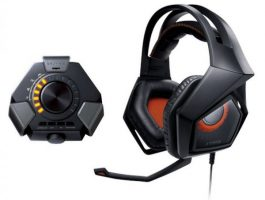368410_3_asus-strix-pro-gaming-headset